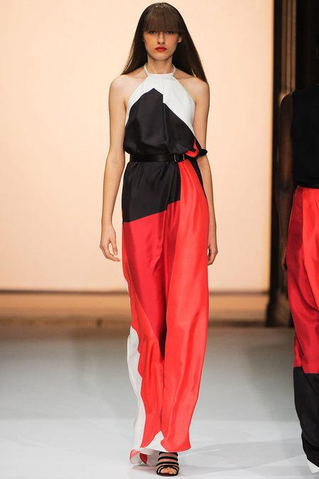 images/cast/10151034431447035=Spring 2013 COLOUR'S COMPANY fabrics x=martin grant paris